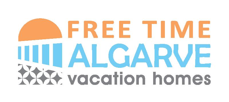 Free Time Algarve